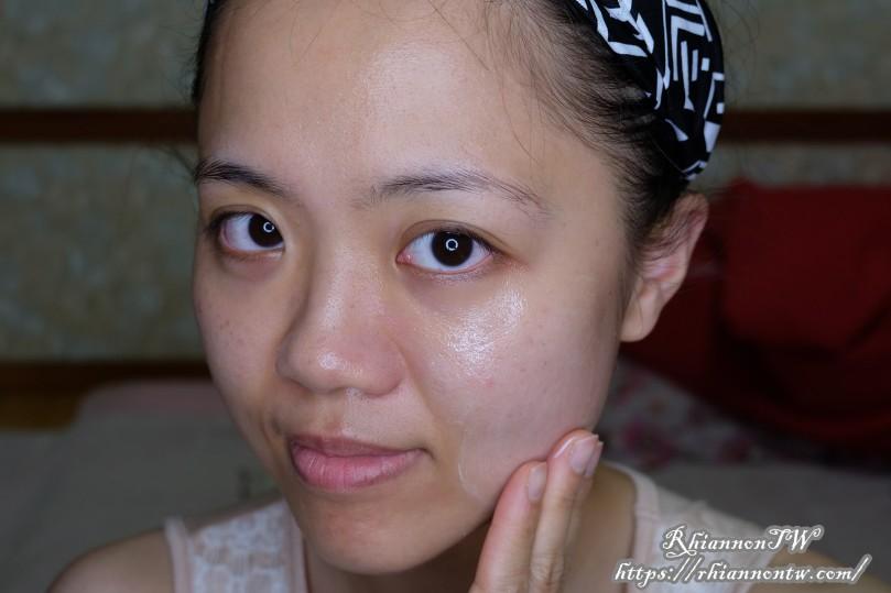 PhotoCap_DSCF7838_007Blog