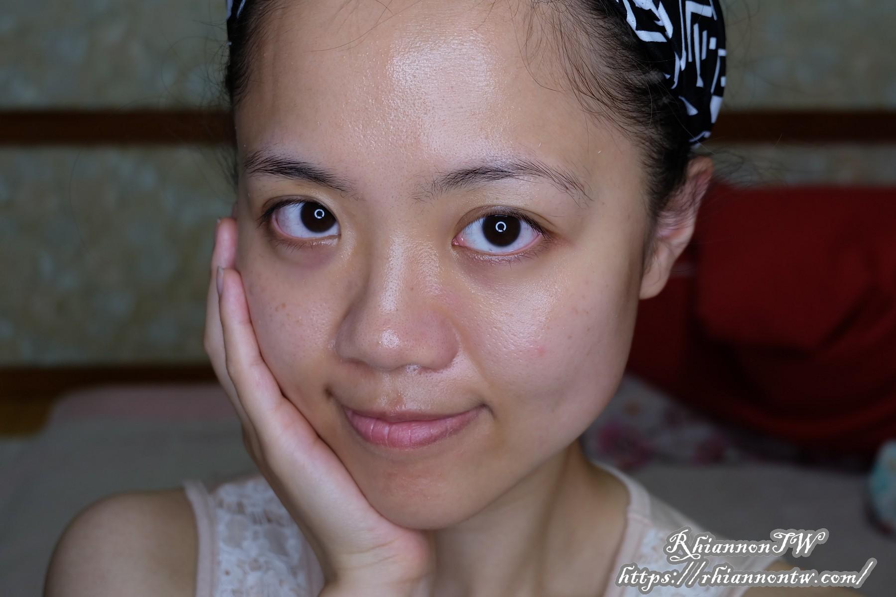 PhotoCap_DSCF7846_008Blog